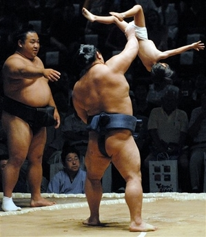 http://www.willisms.com/archives/sumo.jpg